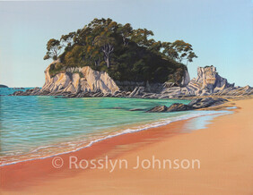 Kaiteriteri Beach SOLD